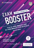 Exam Booster for Preliminary and Preliminary for...