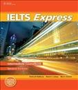 IELTS Express Intermediate Second Edition Student's Book
