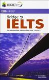 Bridge to IELTS Examview CD-ROM