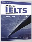 Bridge to IELTS Teacher's Book