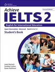 Achieve IELTS 2 Second Edition Student's eBook, Instant...
