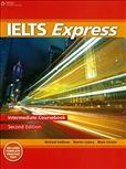 IELTS Express Intermediate Second Edition Student's...
