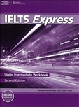 IELTS Express Upper Intermediate Second Edition...