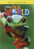 Our World 1 DVD
