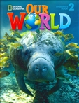 Our World 2 DVD