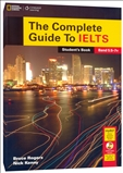 The Complete Guide To IELTS: Student's Book with...