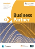 Business Partner C1 Presentation Tool online Access Code