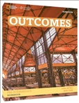 Outcomes Pre-intermediate Second Edition Workbook with CD