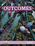Outcomes Elementary Second Edition Workbook with CD