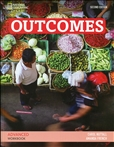 Outcomes Advanced Second Edition Workbook with CD