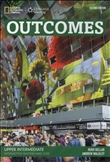 Outcomes Upper Intermediate Second Edition Interactive Whiteboard DVD