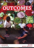 Outcomes Advanced Second Edition Teacher's Book with Class Audio CD