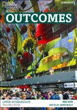 Outcomes Upper Intermediate Second Edition Teacher's...