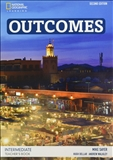 Outcomes Intermediate Second Edition Teacher's Book...