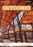 Outcomes Pre-intermediate Second Edition Teacher's Book...