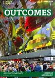 Outcomes Upper Intermediate Second Edition Student's...