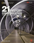21st Century Communication 2 TED Talks: Listening,...