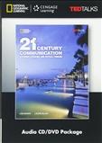 21st Century Communication 1 TED Talks: Listening,...