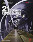 21st Century Communication 2 TED Talks: Listening,...