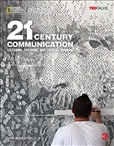 21st Century Communication 3 TED Talks: Listening,...