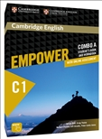Cambridge English Empower C1 Advanced Student's Book...