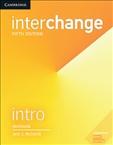 Interchange Fifth Edition Intro Workbook