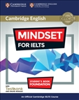 Mindset for IELTS Foundation Student's Book with Online...