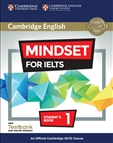 Mindset for IELTS 1 Student's Book with Online Modules and Testbank