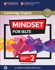 Mindset for IELTS 2 Teacher's Book with Online Audio