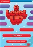 Level Up 3 Class Audio CD