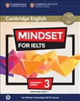 Mindset for IELTS 3 Teacher's Book with Online Audio
