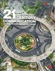 21st Century Communication 4 TED Talks: Listening,...