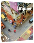Impact 2 Student's Book