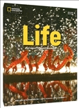 Life Beginner Second Edition Student's Book with Application Code