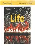 Life Beginner Second Edition Examview CD-Rom