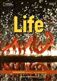 Life Beginner Second Edition Workbook with Key and Audio CD