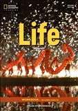 Life Beginner Second Edition Workbook with Audio CD