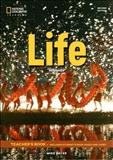 Life Beginner Second Edition Teacher's Book with Class...