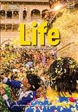 Life Elementary Second Edition eBook Workbook MyLife...