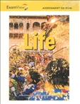 Life Elementary Second Edition Examview CD-Rom