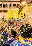 Life Elementary Second Edition Student's Book Split...