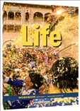 Life Elementary Second Edition Workbook with Key and Audio CD