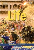 Life Elementary Second Edition Workbook with Audio CD