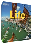 Life Pre-intermediate Second Edition Student's Book...