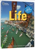 Life Pre-intermediate Second Edition Student's Book...