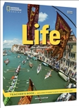 Life Pre-intermediate Second Edition Teacher's Book...