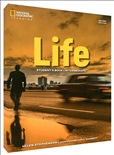 Life Intermediate Second Edition Student's Book with Application Code