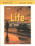 Life Intermediate Second Edition Examview CD-Rom