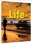 Life Intermediate Second Edition Student's Book Combo...