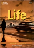 Life Intermediate Second Edition Workbook with Audio CD